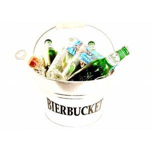 Bierpakket : Bierbucket.
