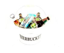 Bierpakket Bierbucket Brand