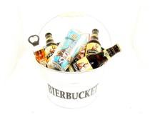 Bierpakket Bierbucket Hertog-Jan