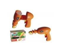 Gadgets Condiment Dispenser