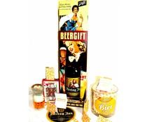 Cadeautips Bierpakket beergift koker Hertog-Jan