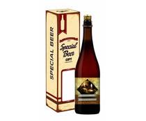 Bierpakket Kerst-Beer Gift Koker