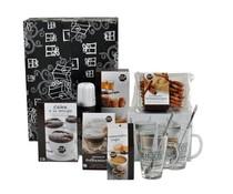 Relatiegeschenk Koffie Luxe