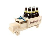 Cadeautips bierpakket Brand bierwagen