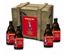 Abraham Bierpakket Bierbox XL Pils