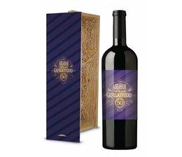 Abraham Rode Wijn
