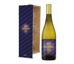 Abraham Witte Wijn