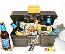 Bierpakket Klusbox XL Bavaria