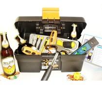 Bierpakket Klusbox XL Alfa