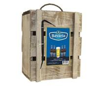 Bierpakket Bavaria Bierbox