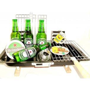Bierpakket : Bierpakketten