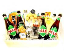 Biertje? Palm Dienblad ( Want a Beer )