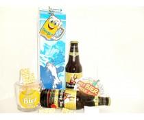 Cadeautips Bierpakket Hertog-Jan 101 Redenen Bier