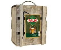 Bierbox Palm
