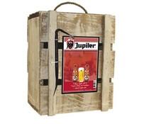 Bierbox Jupiler