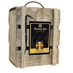 Bierbox Hertog-Jan