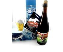Bierpakket Voetbal Bier Ajax