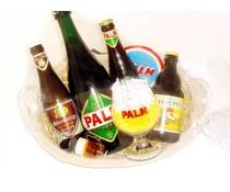 Bierpakket Luxe Palm
