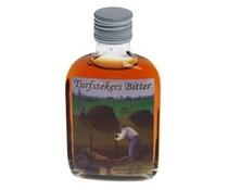 Turfsteker bitter 0,2 liter