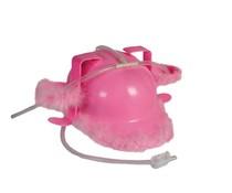 Gadgets Bierhelm Pinky