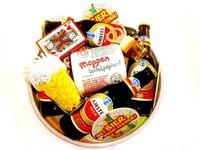 Bierpakket Hem