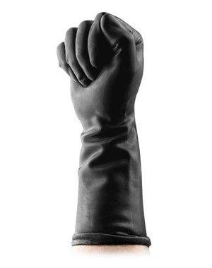 BUTTR Gauntlets Fisting Handschoenen