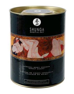 Shunga Shunga - Sensuele Poeder Kers