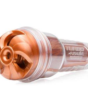 Fleshlight Toys Fleshlight Turbo Thrust - Koperkleur