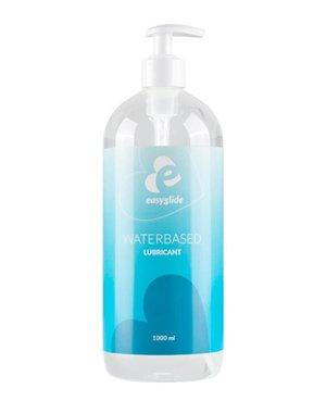 EasyGlide Glijmiddel Waterbasis 1000 ml