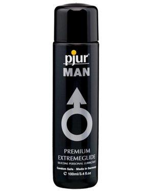 Pjur Pjur Man Premium Extremeglide - 100 ml