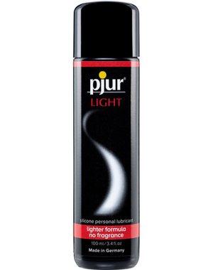 Pjur Pjur Bodyglide Light - 100 ml