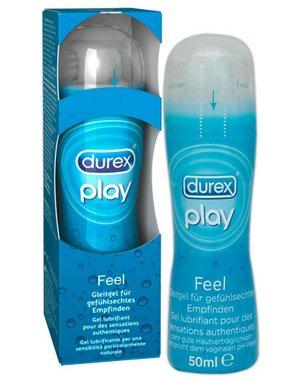 Durex Durex Play Feel 50ml