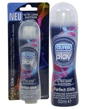 Durex Durex Perfect Glide - 50 ml