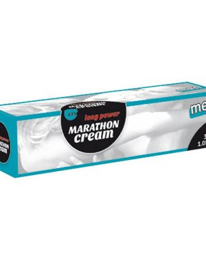 Ero By Hot Marathon crème voor mannen