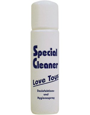 You2Toys Toycleaner