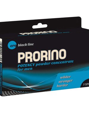 Ero By Hot Prorino libido poeder man