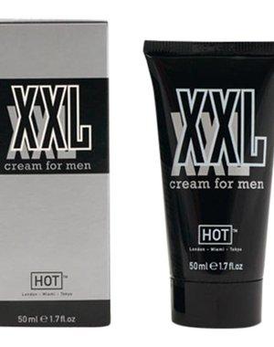 Hot Vergrotende penis crème