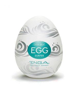 Tenga Tenga Egg - Surfer