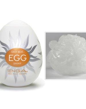 Tenga Tenga Egg - Shiny
