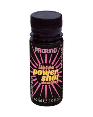 Hot Prorino Powershot Damiana