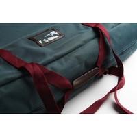 Sleepyhead Deluxe Transport Bag