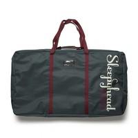 Sleepyhead Grand Transport Bag