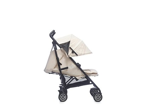 MINI Easywalker Buggy