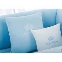 Kussen 30cm x 30cm (Royal Collection) Royal Baby Collection