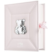 Luxe memory box roze - Mayoral