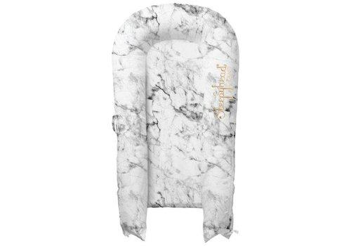 Sleepyhead Grand Carrara Marble (8-36mnd)