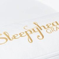 Sleepyhead Grand White (8-36mnd)