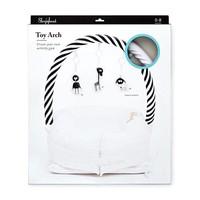 Sleepyhead ToyArch – White