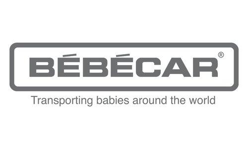 BéBécar: Exclusieve & Luxe Kinderwagens