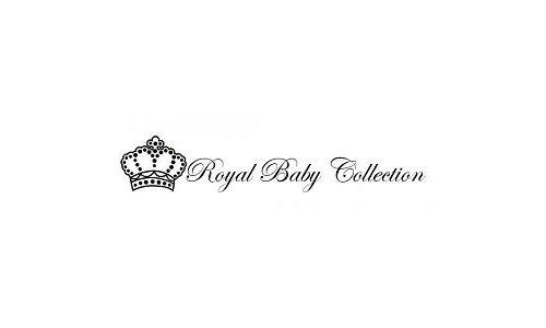 Royal Baby Collection: Babykamer & Kinderkamer
